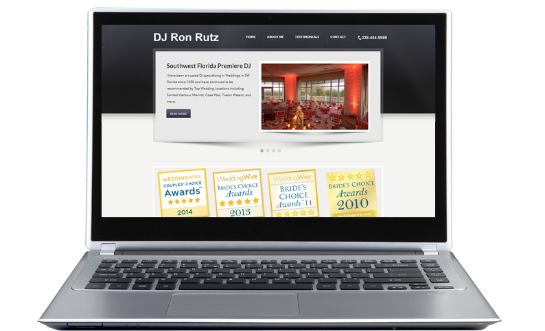 webdesign boynton beach delray comp[uters seo web design lead generation