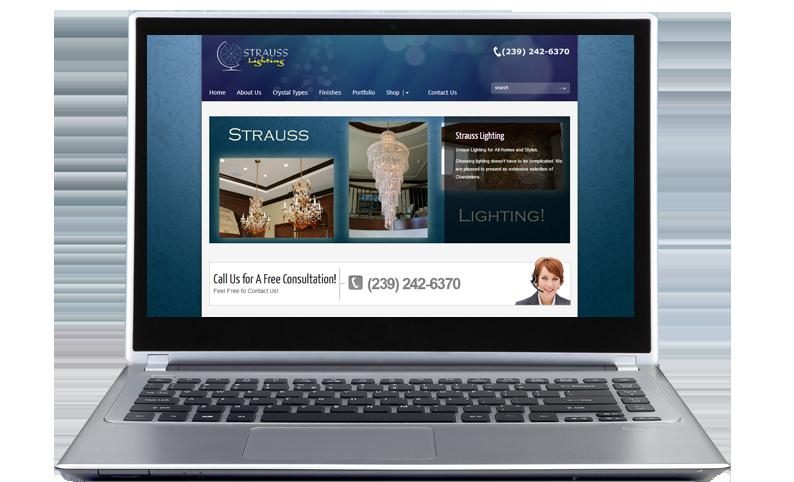 webdesign boca raton internet marketing company web design company delray computers webdesign seo lead generation