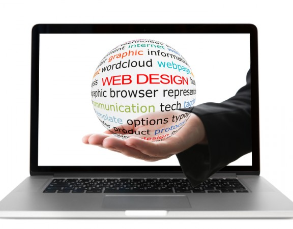 webdesign boynton beach delray computers seo web design lead generation