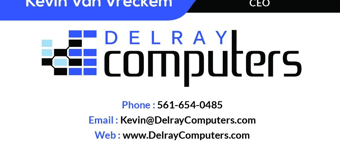 SEO Boca Raton pay per lead advertising Delray Beach SEO Lead Generation Delray Beach - Internet Marketing Campaigns
