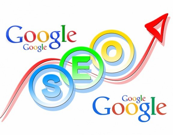 google adwords seo internet marketing delray computers