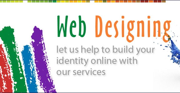 Webdesign Company Delray Beach seo lead generation ppc cost per lead