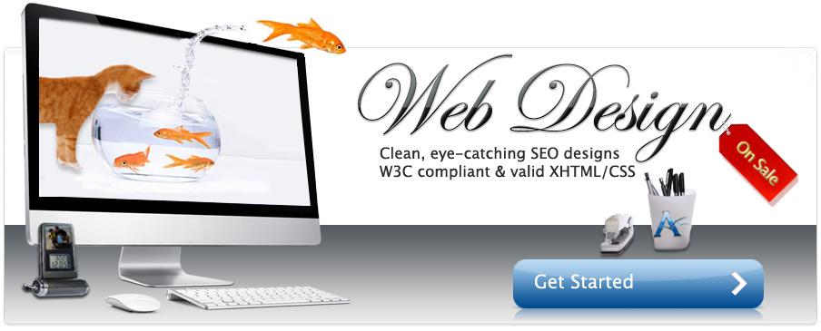 Webdesign Company Delray Beach seo lead generation