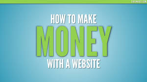 pay per call advertising delray computers webdesign seo lead generation how to make money