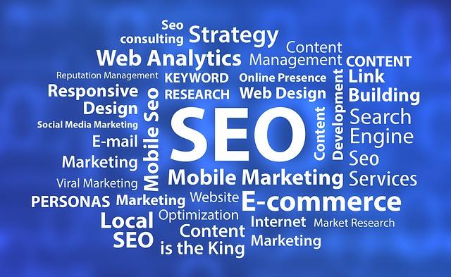 pay per call webdesign palm beach company web design company delray computers webdesign seo lead generation