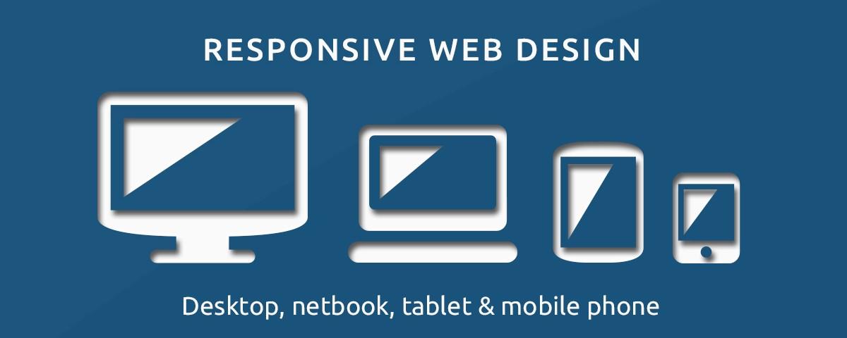 webdesign company web design company delray computers webdesign seo lead generation