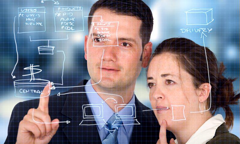 webdesign palm beach company web design company delray computers webdesign seo lead generation