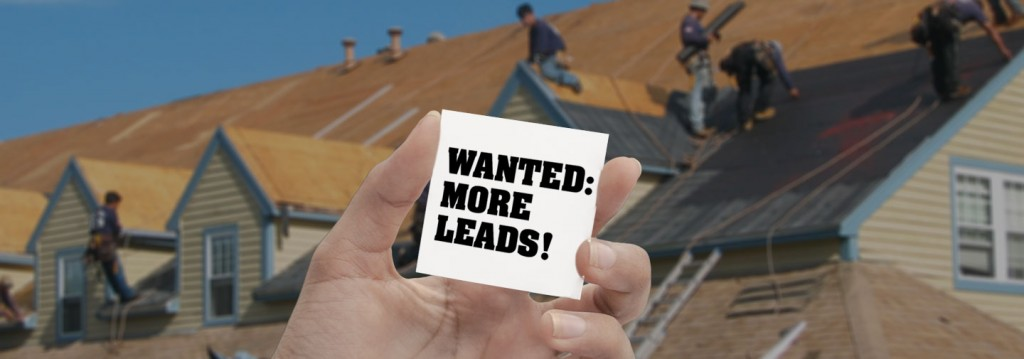Roofing Leads Tampa Roofing Contractor Tampa Delray Computers Fresh Roofing Leads Palm Beach Miami delray computers webdesign seo lead generation pay per call