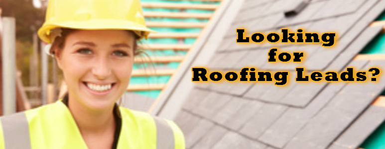 Fresh Roofing Leads Palm Beach Miami delray computers webdesign seo lead generation pay per call