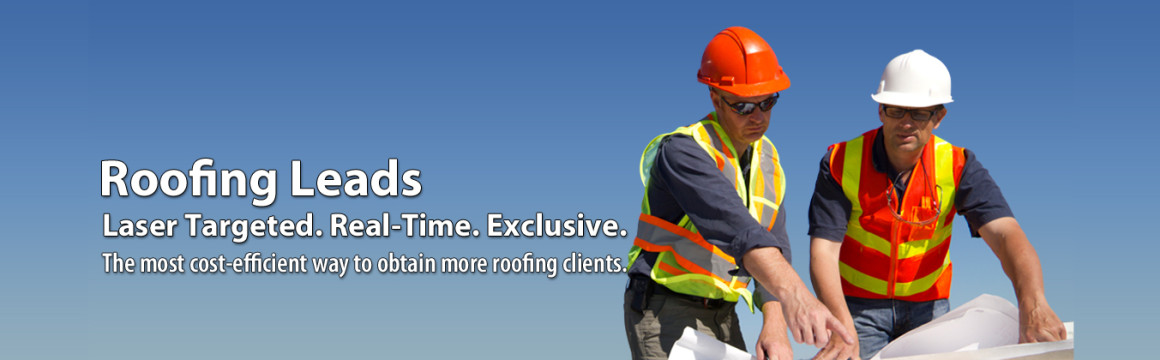 Fresh Roofing Leads Miami delray computers webdesign seo lead generation pay per lead