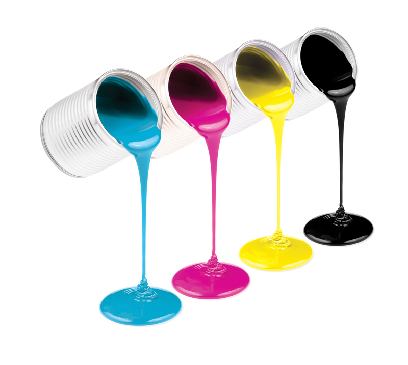 Painting Leads Miami Delray Computers webdesign SEO Lead Generation
