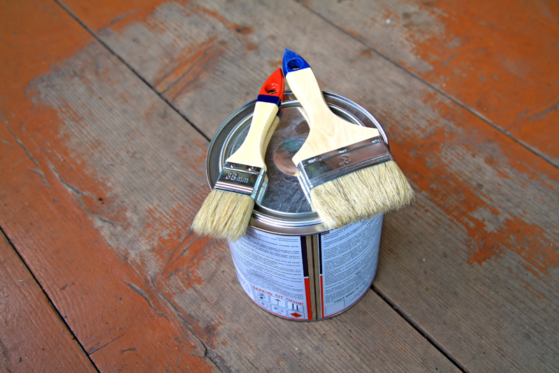 Painting Leads Tampa Residential Painting leads Commercial Painting leads pay per call painting contractor leads