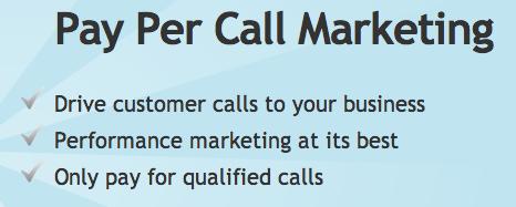 Pay Per Call Boca Raton Delray Computers web design seo lead generation ppc adwords