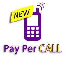 Pay Per Call Boca Raton Delray Computers webdesign seo lead generation ppc adwords leads