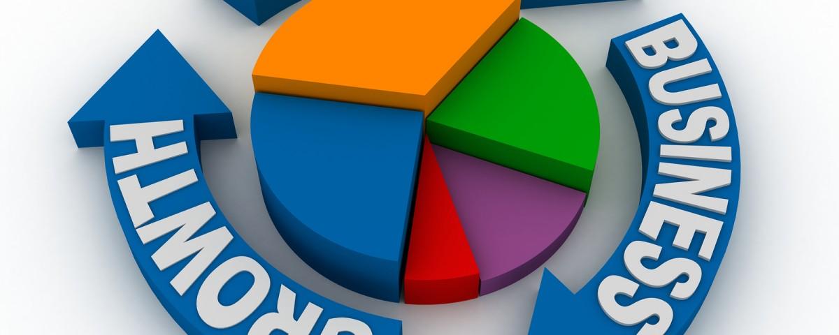 Pay Per Call Boynton Beach Delray Computers web design SEO Lead Generation plan