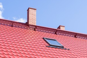 Roofing Leads Orlando Delray Computers webdesign SEO Lead Generation
