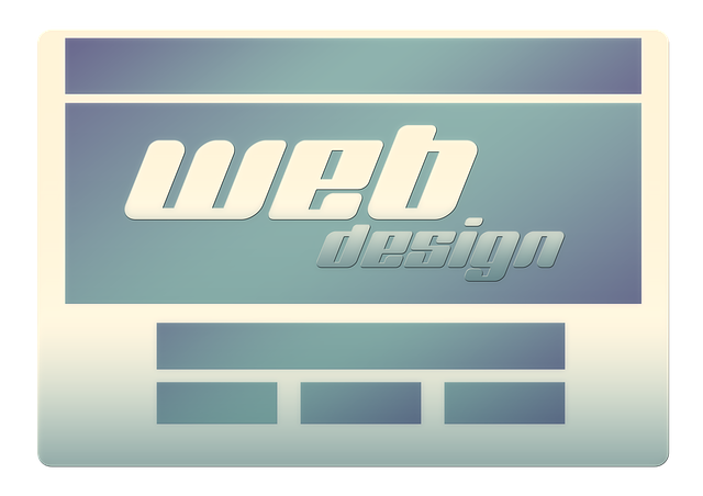 Webdesign Company Boynton Beach Computers web design seo lead generation ppc adwords