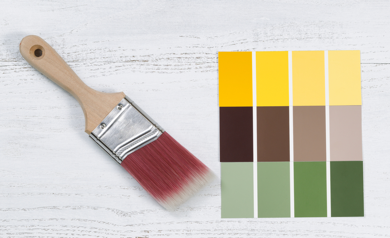 Painting Leads Dallas Leads painting contractor service lead generation pay per call leads