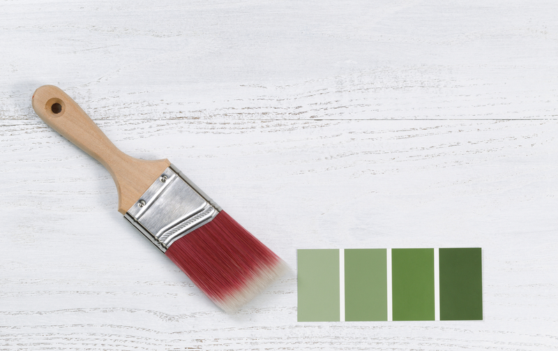 Painting Leads Houston Painting contractor leads Residential Commercial Painting Leads Houston lead generation pay per call
