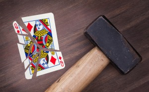 Pay Per Call Addiction Treatment Marketing rehab leads rehab center leads pay per call rehab leads