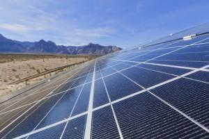 Solar Panel Leads Call Verified Solar Panel Leads internet marketing solar panel advertising solar panel estimates