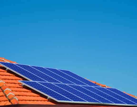 Solar Panel Leads Call Verified Solar Panel Leads internet marketing solar panel advertising solar panel estimates