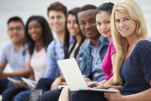 Addiction Treatment Center Marketing Pay Per call Rehab Leads