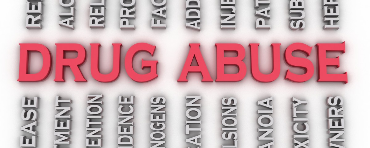 Addiction Treatment Center Pay Per Call Marketing Rehab Leads