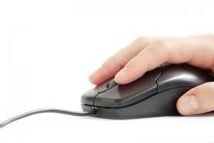 Adware Removal Boca Raton Virus Removal Boca Raton malware virus popup removal boca raton