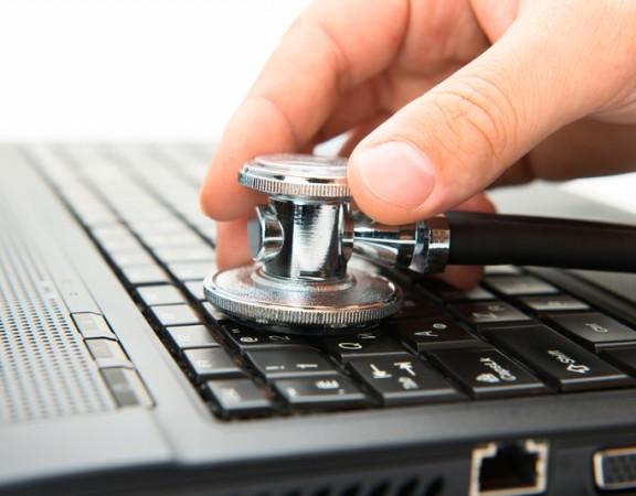 Computer Clean Up Boynton Beach Remote Computer Support Palm Beach Boca Raton Boynton Beach Delray Beach malware removal adware removal virus removal