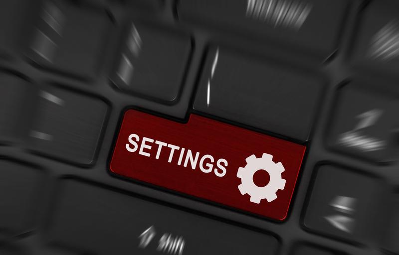 Computer Clean Up Palm Beach Computer fix palm beach malware adware virus removal palm beach