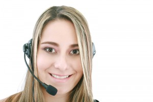 Malware Removal Boca Raton Computer Clean Up Boca Raton Remote Computer Support Boca Raton