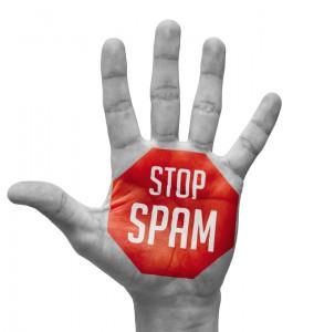 Malware Removal Palm Beach Website Malware Removal
