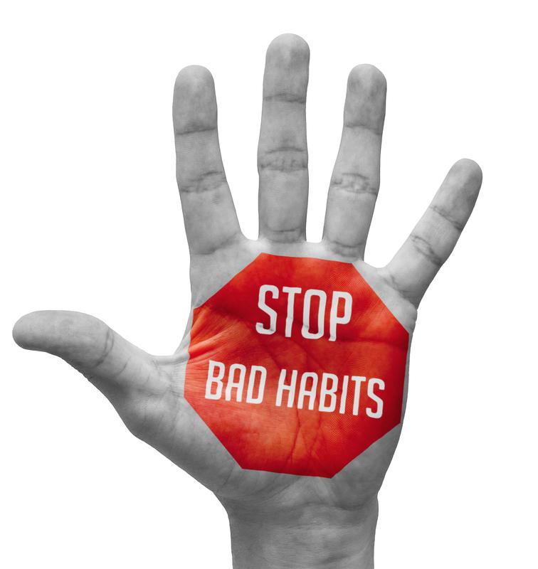 Addiction Recovery Pay Per Call Marketing Leads Internet Marketing Pay Per Call Leads Rehab Leads Marketing