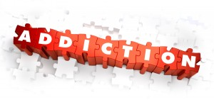 Addiction Treatment Center Pay Per Call Advertising Pay Per Call Rehab Leads Marketing