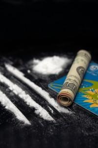Addiction Treatment Pay Per Calls Calls Leads Raw Pay Per Calls Rehab Detox