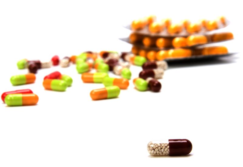 Addiction Treatment Alcohol Detox Marketing Addiction Treatment Drug Rehab Marketing Pay Per Call Calls Leads Raw Pay Per Calls Rehab Detox