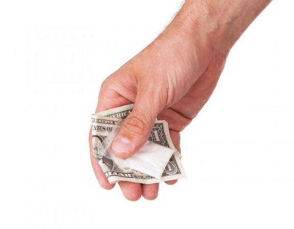 Addiction Treatment Pay Per Call Lead Generation Pay Per Call Calls Leads Raw Pay Per Calls Rehab Detox