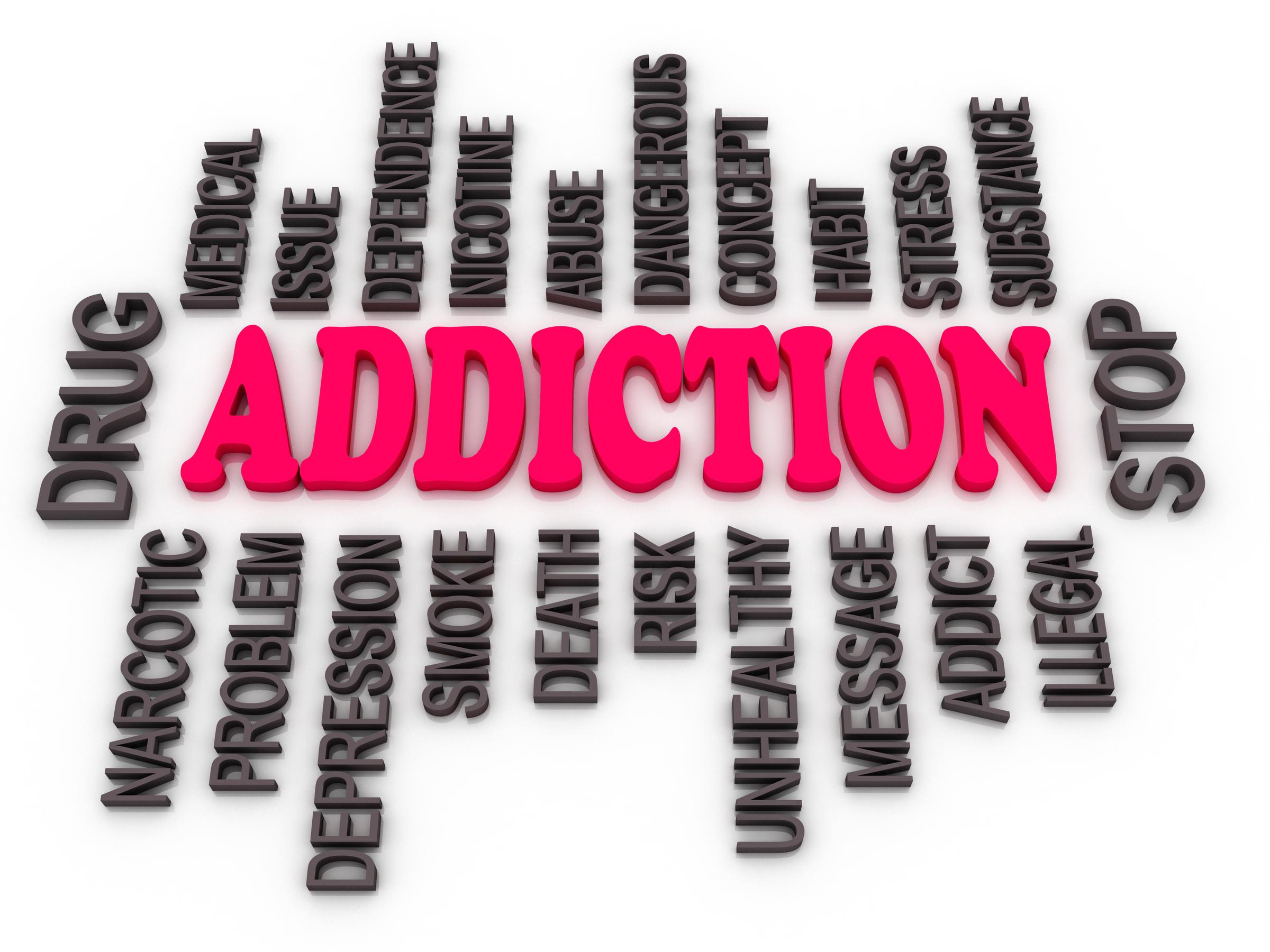 Drug Addiction Pay Per Call Services Drug Addiction Pay Per Raw Call Pay Per Call Campaign Addiction Rehab Pay Per Call Campaigns Drug Rehab Pay Per Call