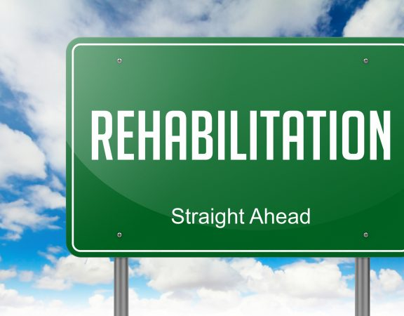 Addiction Treatment Center Lead Generation Calls Addiction Recovery Pay Per Call Campaign Rehab Lead Generation Marketing Drug Addiction Rehab Pay Per Lead Campaign Raw Call