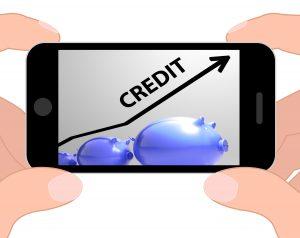 Credit Repair Lead Generation Pay Per Call Credit Repair Marketing Pay Per Call Advertising Campaign Pay Per Call Campaign Credit Repair Lead Generation Marketing Credit Repair leads Pay Per Lead Campaign Raw Call