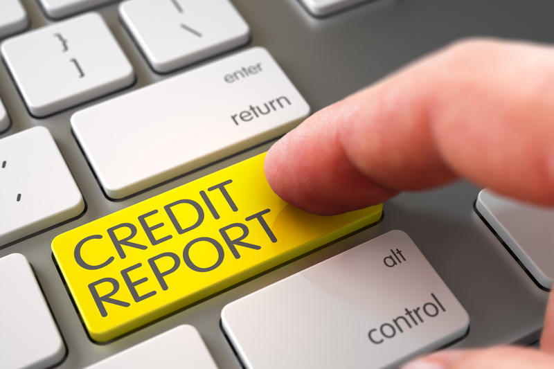 Live Transfer Credit Repair Buffered Leads Advertising Marketing Pay Per Call Advertising Campaign Program Live Credit Repair Transfers