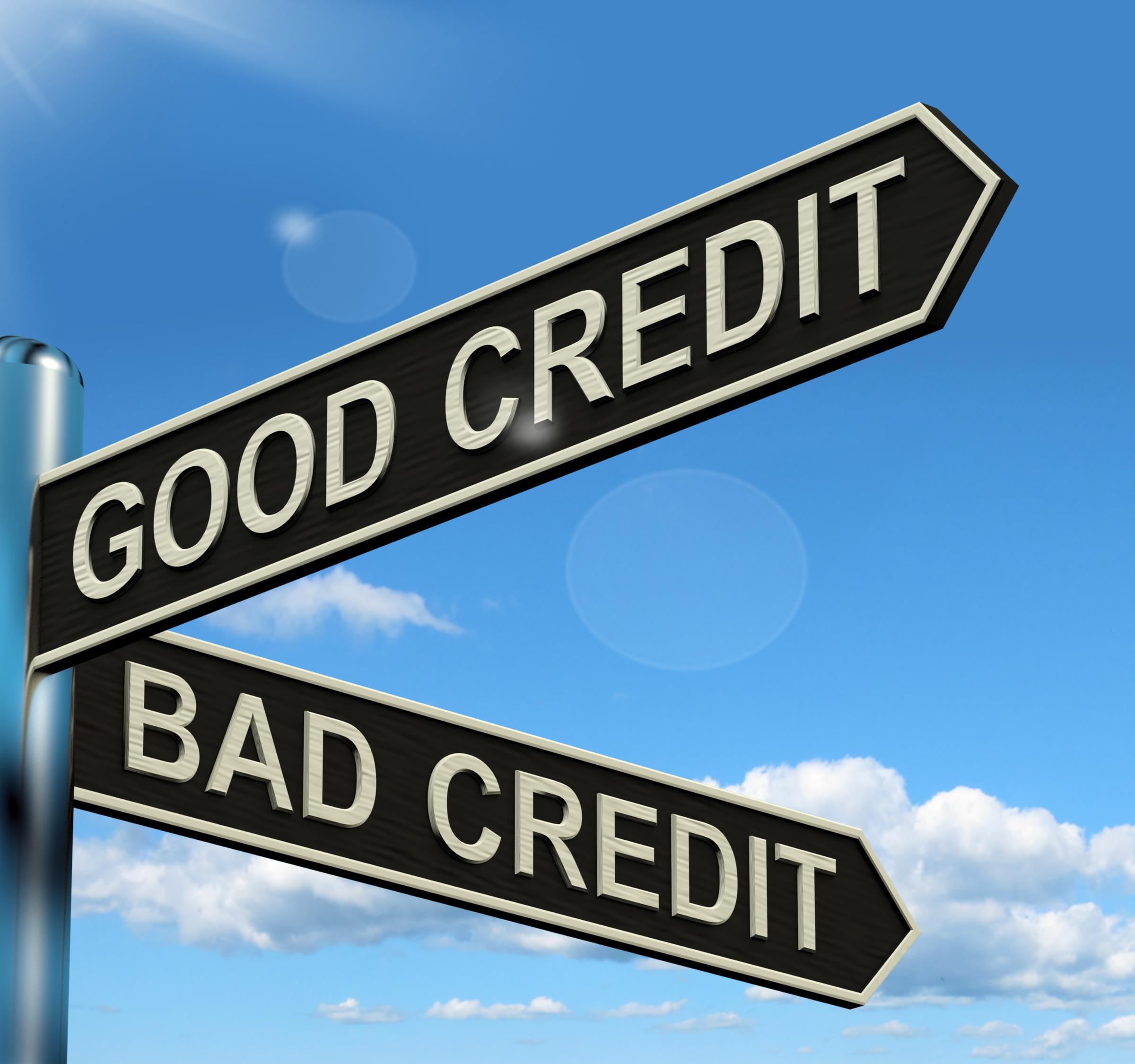 Live Transfer Credit Repair Pay Per Call Advertising Marketing Pay Per Call Advertising Campaign Program Live Credit Repair Transfers