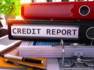 Pay-Per-Call Credit Repair Live Transfer Leads Marketing Pay Per Call Advertising Campaign Program Live Credit Repair Transfers