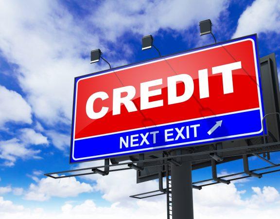 Pay Per Call Credit Repair Marketing Credit Repair Live Transfers Pay Per Call Advertising Campaign Program Campaign Lead Generation Marketing
