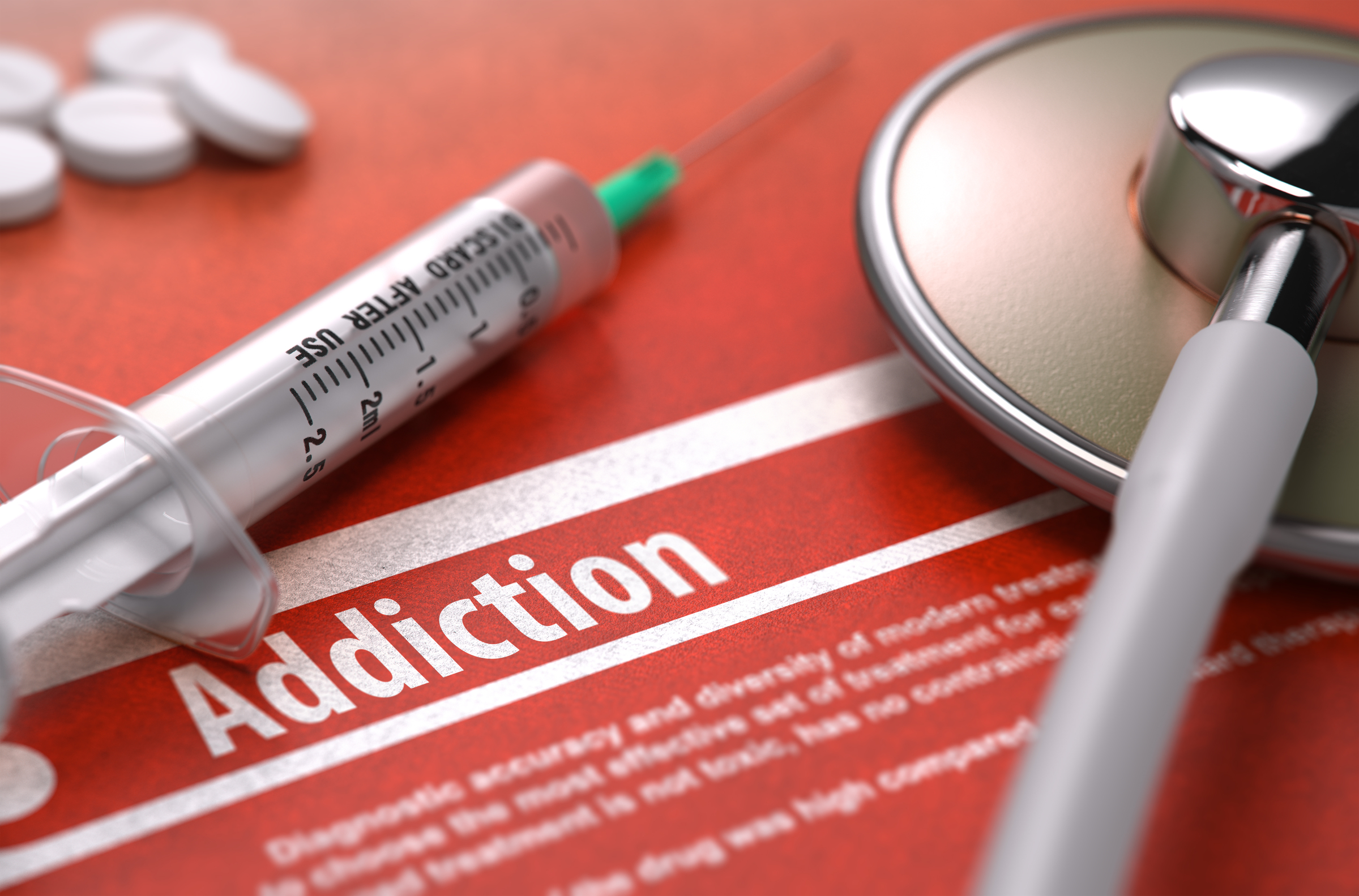 Pay Per Call Google Advertising Rehab Centers Addiction Marketing Recovery Pay Per Call Rehab Lead Generation Marketing Drug Addiction Rehab