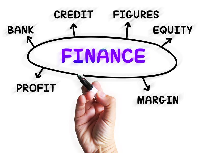 Live Transfer Credit Repair Filtered Leads Credit Repair Marketing Pay Per Call Advertising Campaign Program Live Credit Repair Transfers