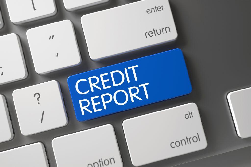 Live Transfer Pay Per Call Credit Repair Marketing Pay Per Call Advertising Campaign Program Live Credit Repair Transfers