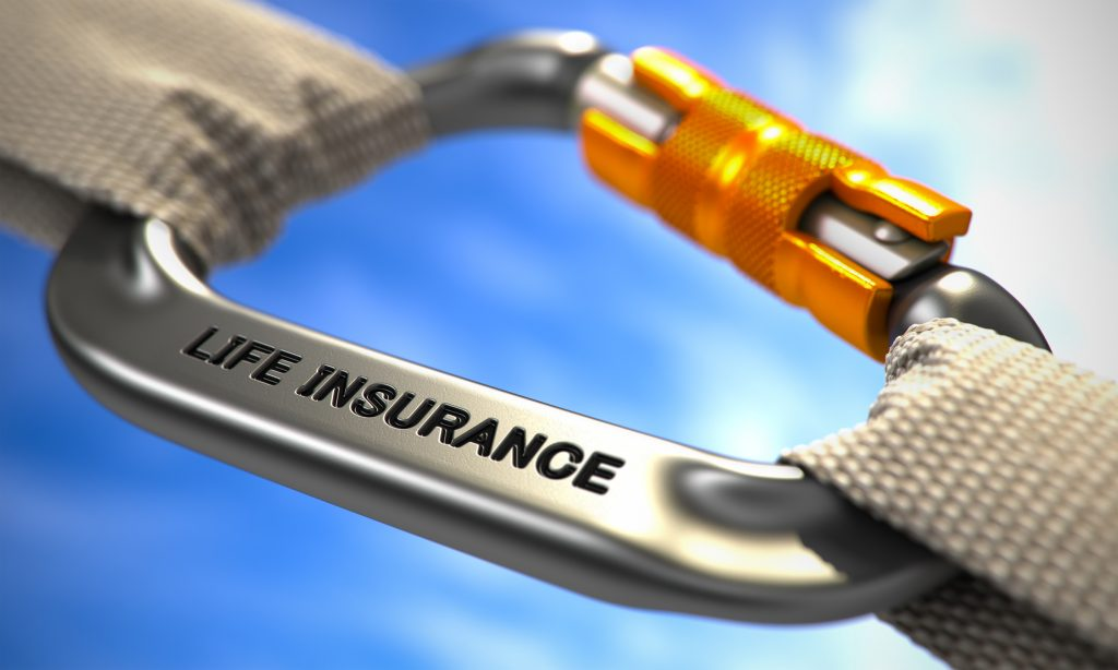 Live Transfer Pay Per Call Final Expense Leads Agent Transfers Final Expense Burial Insurance
