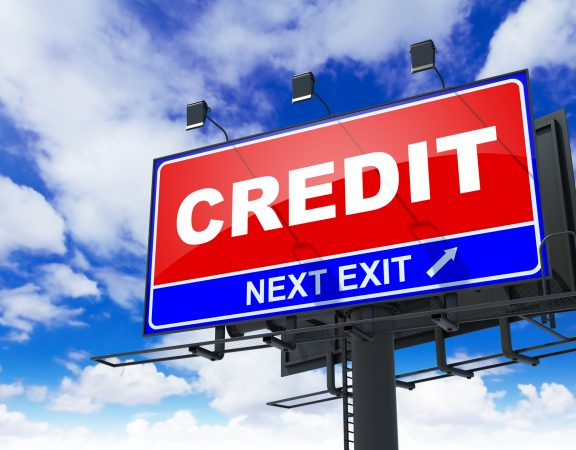 Pay Per Call Credit Repair Leads Marketing Pay Per Call Advertising Campaign Program Live Credit Repair Transfers